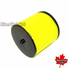 Air Filter For Honda ATV TRX400 Rancher AT 2004 2005 2006 2007