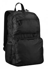 PROPPER® PACKABLE BACKPACK