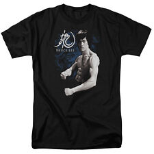 "Bruce Lee ""Dragon Stance"" T-Shirt or Tank - Adult, Child, Toddler"