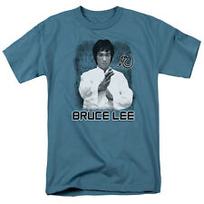 "Bruce Lee ""Concentrate"" T-Shirt - Adult, Child"