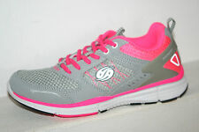DOCKERS Trainers, Trainers, Sneakers trainers, trainers, grey pink, very easy