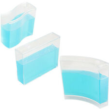 Childen Blue Gel Ant Farm AntWorks Ant Home AntWorkshop Educational Toy