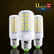 5630SMD 20W Energy Saving AC110V-220V Bulb E27 Plug Home Lamp Corn Light