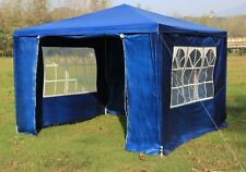3x3m Gazebo Outdoor Marquee Tent Canopy
