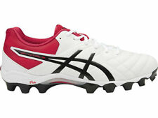 Asics Gel Lethal 18 Mens Football Boots (0190) + Free AUS Delivery