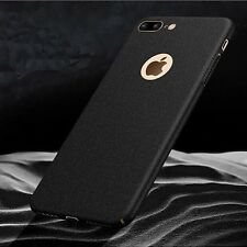 Fashion Luxury Full Body Protective PC Hard Case Cover Skin For Apple iPhone B