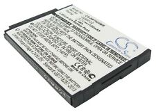3.7V Battery for Summer Baby Touch 02000 Baby Touch 02004 Best View 28030 02800-
