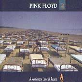 A Momentary Lapse of Reason by Pink Floyd (CD, Dec-1997, Sony Music Distribut...