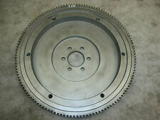 Corvair to VW Trans. FLYWHEEL by Kennedy mfg. Solid Billet steel, perfect