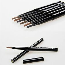 Waterproof Eyeliner Cosmetic Makeup Tool Eyeliner Eyebrow Pencil Pen