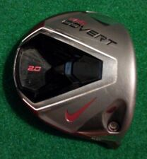 NIKE VRS COVERT 2.0 MENS RIGHT HANDED DRIVER ONLY!!! VERY GOOD!!!