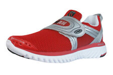 K Swiss Blade Light Race Womens Running Sneakers / Shoes - Red - 1629