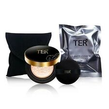 New TER UV Matte Cushion Oil Control SPF 50 PA++Matte powder It controls.