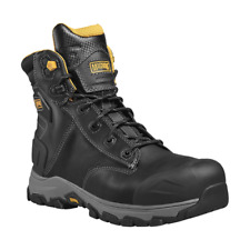 Magnum Hamburg 6.0 Waterproof Safety Boots Composite Toe Caps