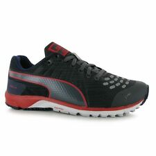 Puma Womens Faas 300 V4 Running Lace Up Trainers Sports Cross Training Shoes New