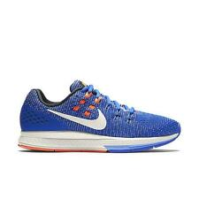Womens Nike Air Zoom Structure 19 Running Trainers 806584 408 UK 5 EUR 38.5