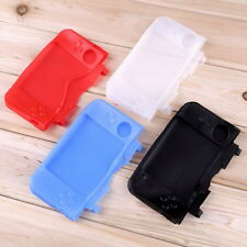 Silicone Soft Gel Protective Guard Case Cover Skin for Nintendo 3DS XL LL SM