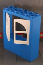 LEGO: Window 2 x 6 x 6 (#6236) Choose Your Color
