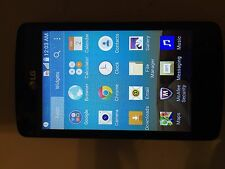 BRAND NEW LG-L15G FACTORY UNLOCKED GSM T-MOBILE,AT&T ANDROID SMARTPHONE