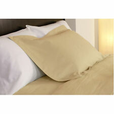 Design Weave Outlast 300 Thread Count Pillowcases - Set of 2