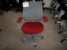 Humanscale Liberty Office Chair Warehouse Clearance