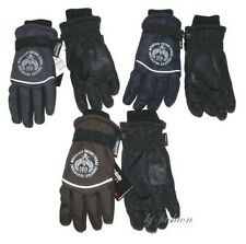 NEU Skiing gloves Eagle m.THINSULATE by OUTBURST Colour & Size Selection