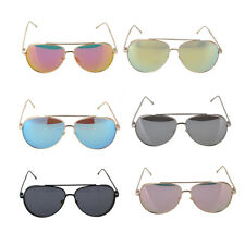 Unisex Sunglasses Sun Glasses Driving Outdoor Protective HD Vision Eyewear