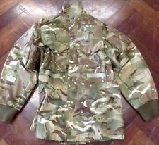 "BRITISH ARMY MTP SNIPER JACKET/SMOCK 170/88 34"" CHEST"