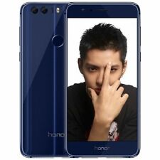 """5.2"""" Huawei Honor 8 FRD-AL00 Kirin950 OctaCore Android 4G Smart Mobile Cellphone"""