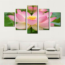 CANVAS MODERN HOME WALL DECOR ART OIL PAINTING PICTURE PRINT NO FRAME BONZER