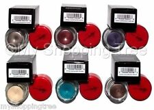 Avon Extra Lasting Eyeshadow Ink YOU PICK YOUR COLOR, New in Box
