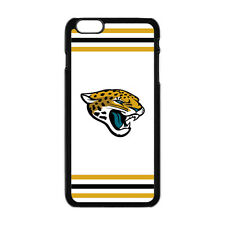 DIY NFL Jacksonville Jaguars For Apple iPhone iPod & Samsung Galaxy Case Cover