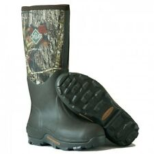 Muck Boots Woody Max Hunting Wellingtons Muck Boot Company Camo MuckBoot
