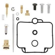 All Balls Carburetor Kit, Complete Yamaha YFM600 Grizzly 98-00 26-1371