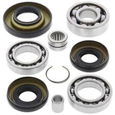 All Balls Differential Bearing and Seal Kit Front Honda TRX350FE 00-06, 25-2003