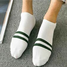 Low Cut Summer Boat Socks Invisible Socks No Show Socks Socks Slipper  Socks