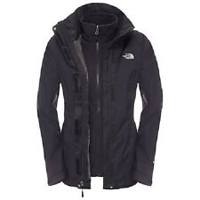 The North Face Womens Evolution Triclimate 3 in 1 Jacket