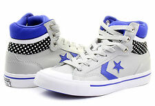 New Converse 139974 Chuck Taylor All Star Trainers Sneakers