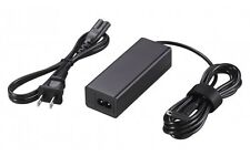 NEW AC adapter For Wearnes 4.16 a POWER SUPPLY 2.1MM 12 Volt DC Wall Wart