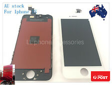 For iPhone 5/5C/5S LCD Touch Screen Replacement Digitizer Display Assembly+Tools