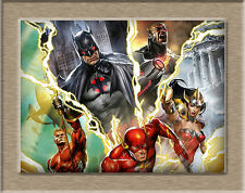 Batman Comic Modern Painting Canvas HD Print/home Decoration Wall(no Frame)