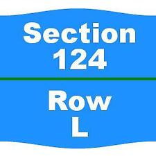 6 Tickets Scorpions 9/19/17 PLACE BELL