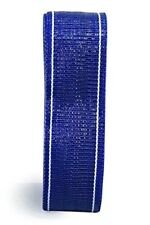 Thermwell Prods. Co. Pw39b 39' Webbing- Blue 8306151