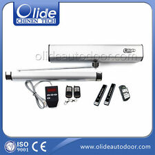 Automatic swing door opener,  automatic swing door operator