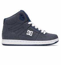 DC Shoes™ Rebound TX SE - High-Top Shoes - High-Top Shoes - Women