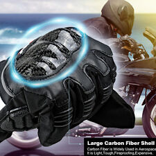GP PRO Full Finger Motorbike Glove Cycling Racing Sports Guant Motorcycle Gloves