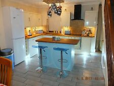 SEPTEMBER HOLIDAY  COTTAGE SELF CATERING ACCOMMODATION NORTH WALES SNOWDONIA