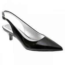 Trotters Prima - Women's Dressy Slingback - All Colors - All Sizes