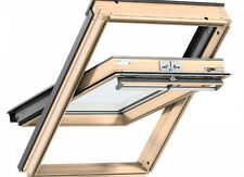 VELUX CENTRE PIVOT ROOF WINDOW VARIOUS SIZES FREE DELIVERY!!