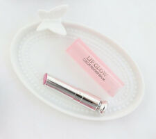 Dior Addict Lip Glow  3.5 g 0.12 oz Color Lip Balm You Choose Color